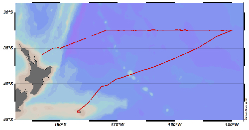 TAN1109-cruise-track_low