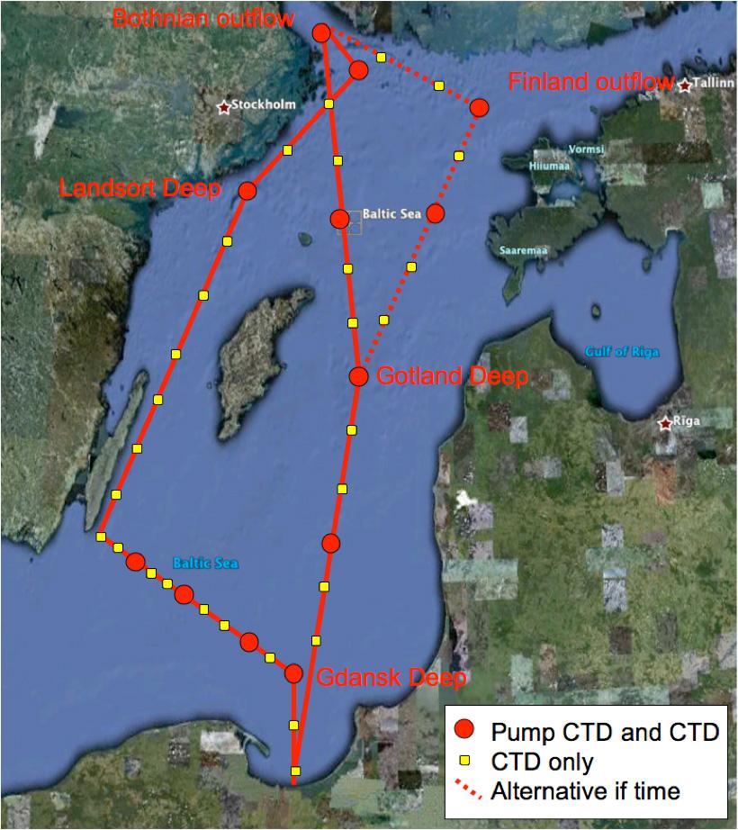CruiseTrack_Baltic