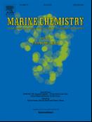 Marine Chemistry 139