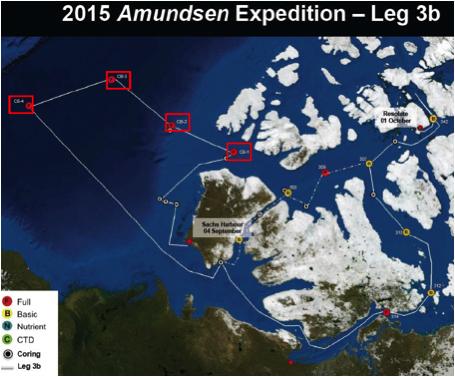 2015 Canada leg3